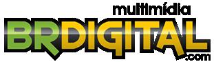 Agência BRDIGITAL Multimídia