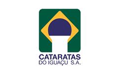brdigital-cataratas-do-iguacu