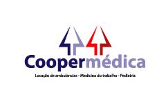 brdigital-coopermedica-foz