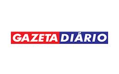 brdigital-gazetadiario