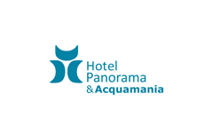 brdigital-hotel-panorama