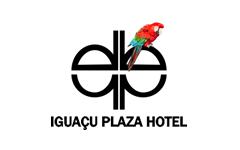 brdigital-iguacu-plaza