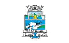 brdigital-prefeitura-de-foz-do-iguacu