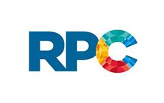 brdigital-rpc