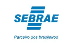brdigital-sebrae