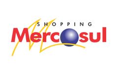 brdigital-shopping-mercosul
