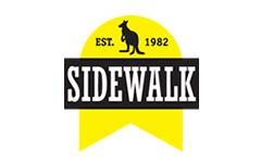 brdigital-side-walk