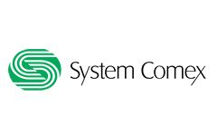 brdigital-system-comex