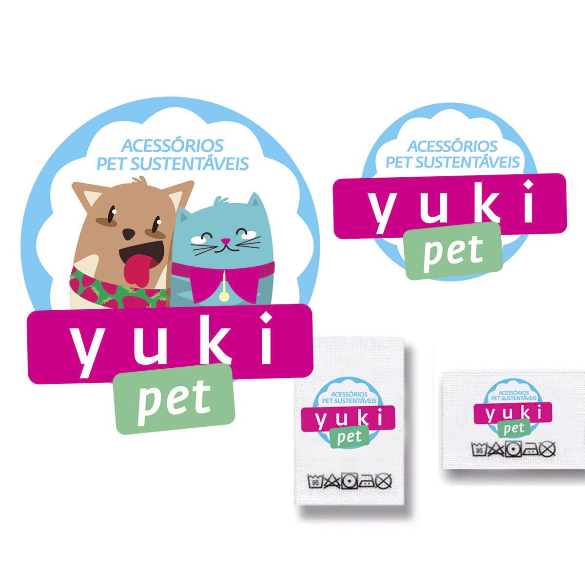 Yuki Pet